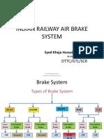 8 IRAB Brake System.pptx