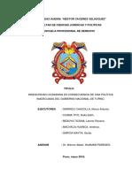 Proyecto_de_investigacion Hasta Antecedentes de Marco Teorico