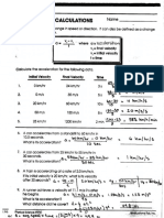 Acceleration Calculations answer key.pdf