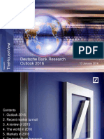 TheHouseView - Outlook 2016