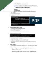 GENAD-MANILA.pdf