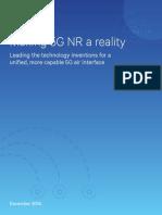whitepaper-making-5g-nr-a-reality.pdf