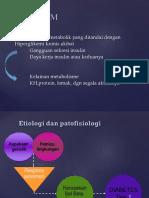 DM T1 (RPS)