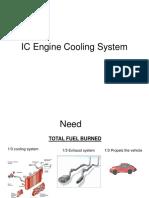 coolingsystem-140430030233-phpapp02