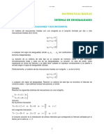 Sistemas de Desigualdades.pdf