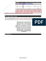 IA18 - TP1EVAL  DATOS.docx