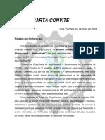 Carta Convite Casi (5)