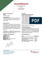 dexamethasone_tds[1].pdf
