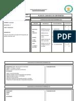 vdocuments.site_place-riesgo-de-desequilibrio-electrolitico.docx