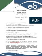 lei_de_drogas_-_atualizado_em_janeiro_de_2018_parte_1.pdf