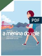 AMeninadoVale-BelPesce.pdf