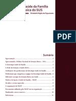 A Estrategia Saude da Familia.pdf