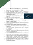 Atribuicoes.Equipe.AB 13.02.pdf