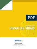 Hepatites - Manual Aula 1.pdf