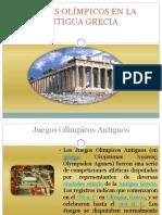 1juegosolmpicosenlaantiguagrecia-140112125030-phpapp02