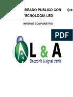 ALUMBRADO PUBLICO CON (1).pdf