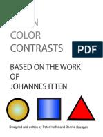 colorcontrasts.pdf