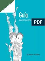 Guia 3 Web Educacion Emergencias