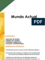 pptviia-mundoactual-100702173351-phpapp02.pdf