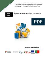 Manual 3482.pdf