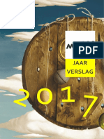 1801 Jaarverslag Het MOW 2017