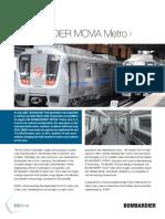 BT-MOVIA-Metro_Delhi.pdf