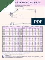 CATALOG PROVISION CRANE (type P 20-08) n Cargo Crane (type 20-12).pdf