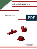 295108273-Calculos-de-Caldeiraria-Manual-Pratico.pdf