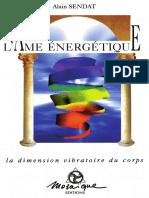 AE_extraits.pdf