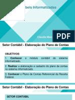 Pr C Inf - (8).ppt