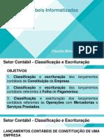 Pr C Inf - (9).ppt