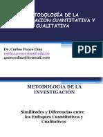 (1_1)Met_ Cuantitativa y Met_ Cualitativa(1)