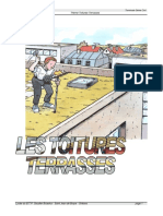 Cours Toiture Terrasse1 Procedes Géneraux de Construction