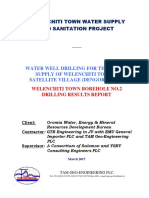 Report of Drilling Results-Wlenchiti BH02 (2)