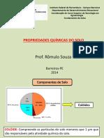 11propriedadesqumicasdosolo 140703084751 Phpapp01 (1)