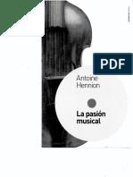 [Antoine_Hennion]_La_pasion_musical_(Paidos_de_Mus(b-ok.xyz).pdf