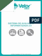Modelo de Resultado EsAvI-A_correção on-line