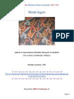 140390146-SfintiiIngeri-MaicaAlexandraprincipesaIleana.pdf