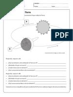 cn_cidetieyuni_3y4B_N4.pdf