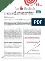 556 Population.societes.juin.2018.Amp.france.fr.Fr