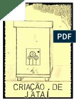 Cartilha_Jatai.pdf