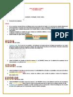 HOJA DE TAREAS Y AVISOS 4 AL 8 JUNIO.1.pdf