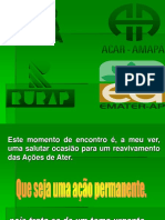 ATER .ppt