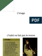 L'image