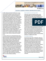kasus politik daphol enron india.pdf