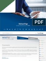 Estudio de Remuneracion_Michael_Page_2016.pdf