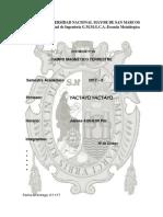 LABORATORIO FISICA 9.docx