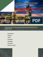 Proyecto-Tower-Bridge.pptx1378448139.pptx