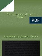 Danilo Milutin.pdf