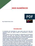 Teoria_de_Errores_Elizabeth_2018_II.pptx116758433.pptx
